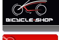bicycle shop - bicyklový on-line shop